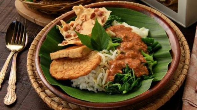 6 Makanan Khas Magetan Ter Nikamat