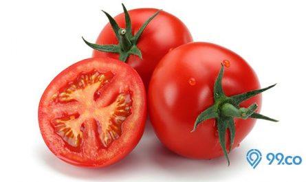 Jenis-jenis Sayuran yang Cocok Ditanam di Rumah