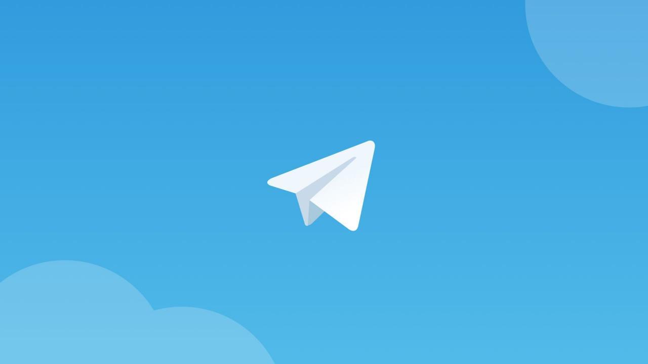 Cara Download Video Youtube di Bot Telegram