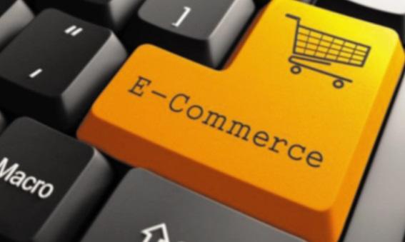 Wajib Tahu! Ini Pengertian, Jenis dan Manfaat e-Commerce
