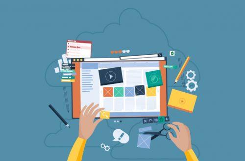 Hal yang Perlu Diperhatikan Jika Menggunakan Jasa Pembuatan Website Murah