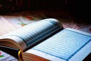 3 Alasan Pentingnya Mempelajari Ilmu Fiqih bagi Umat Muslim